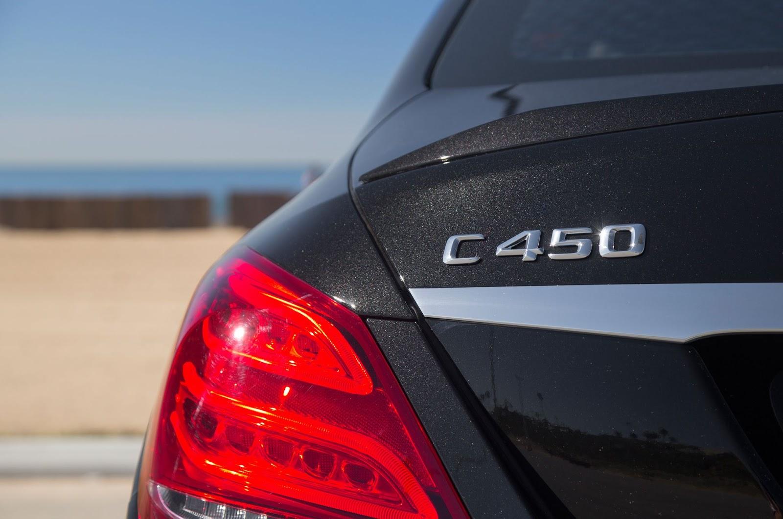 Sejarah Mobil Mercedes Benz