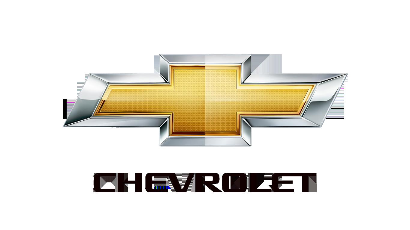 Sejarah mobil Chevrolet
