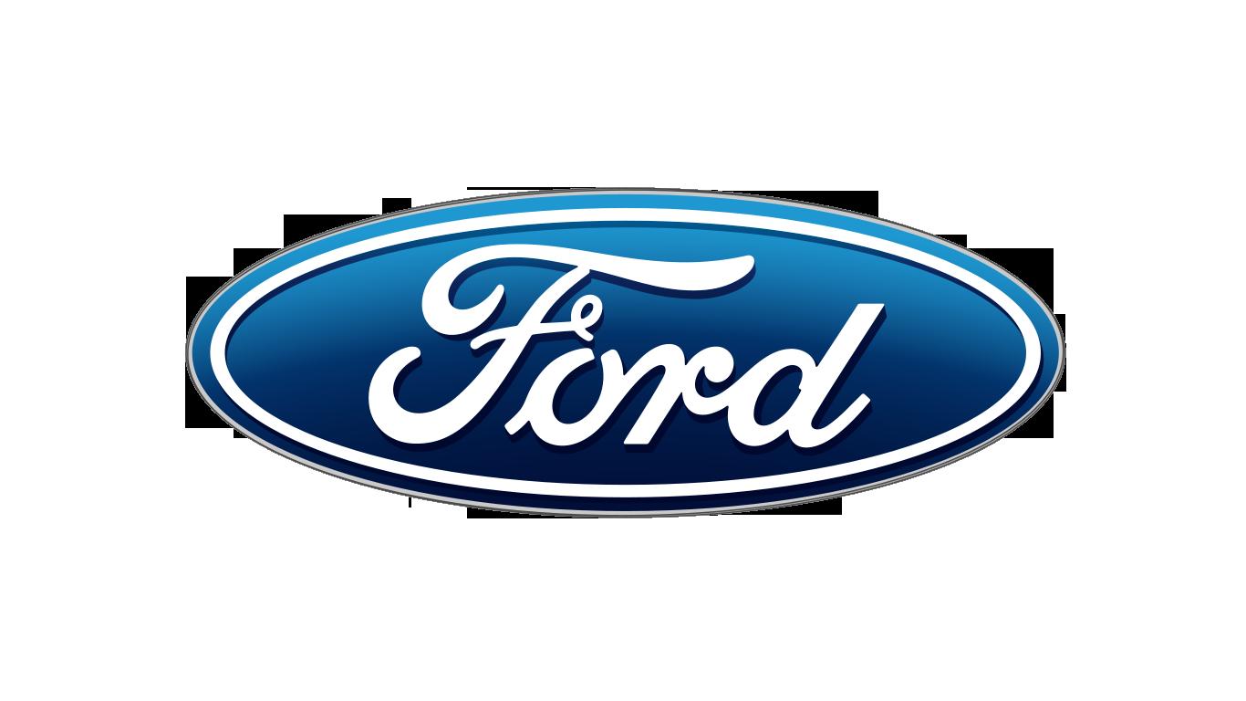 Sejarah mobil Ford