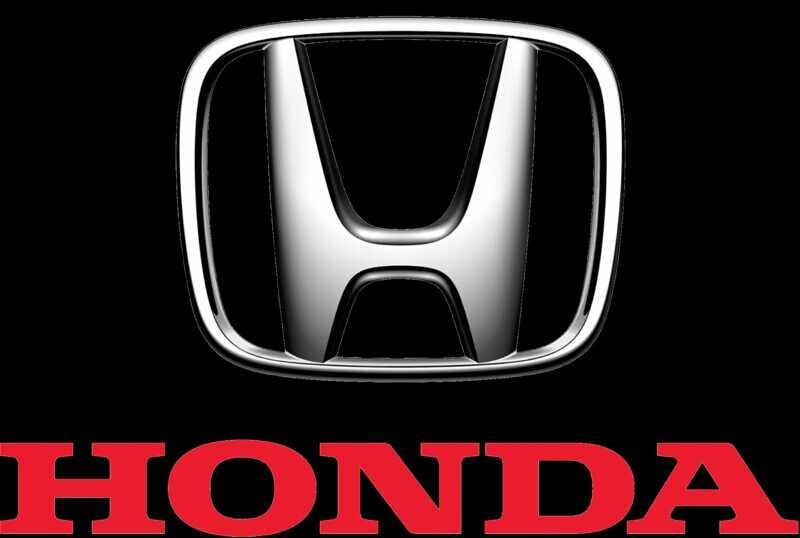 Sejarah mobil Honda