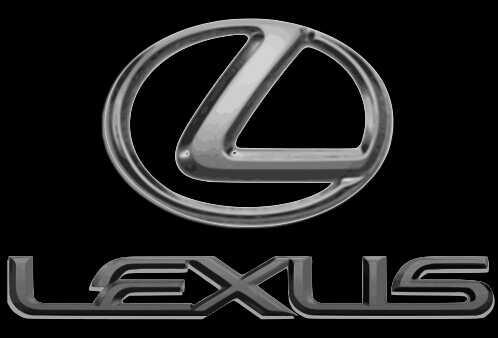 Sejarah mobil Lexus