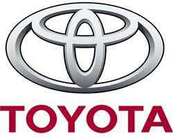 Sejarah mobil Toyota