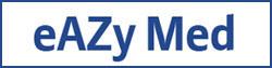 Allianz Eazy Med