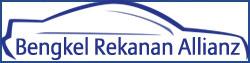 Bengkel Rekanan Allianz