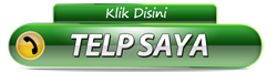 whats app agen asuransi allianz