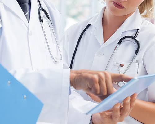 expert medical opinion allianz