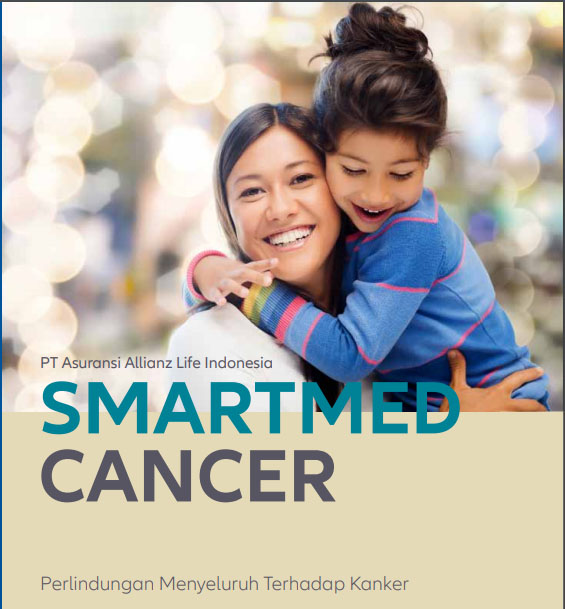 smartmed cancer allianz