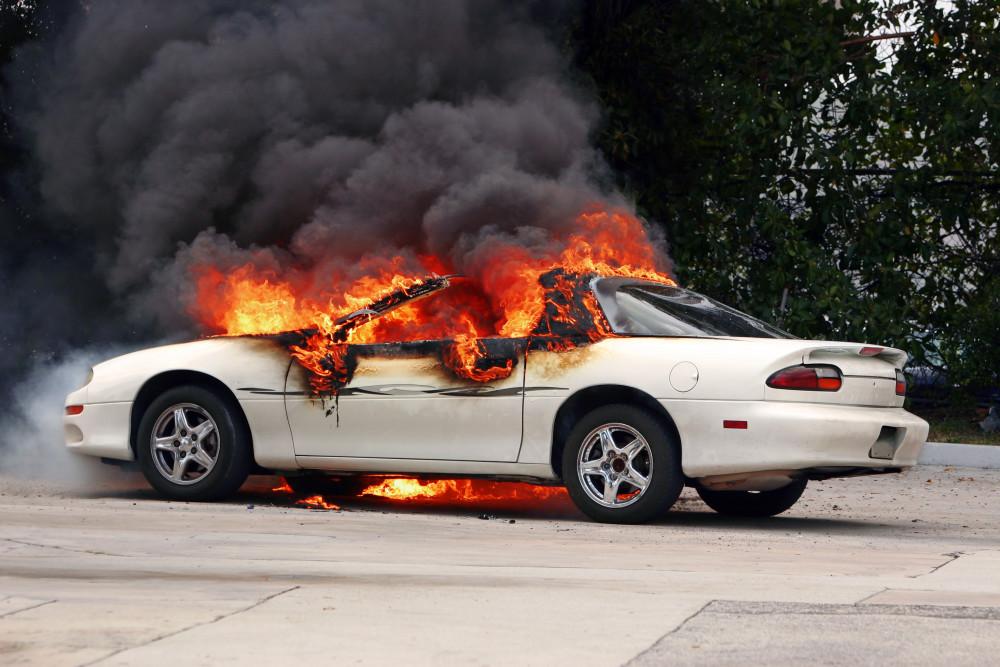 asurransi mobil kebakaran allianz
