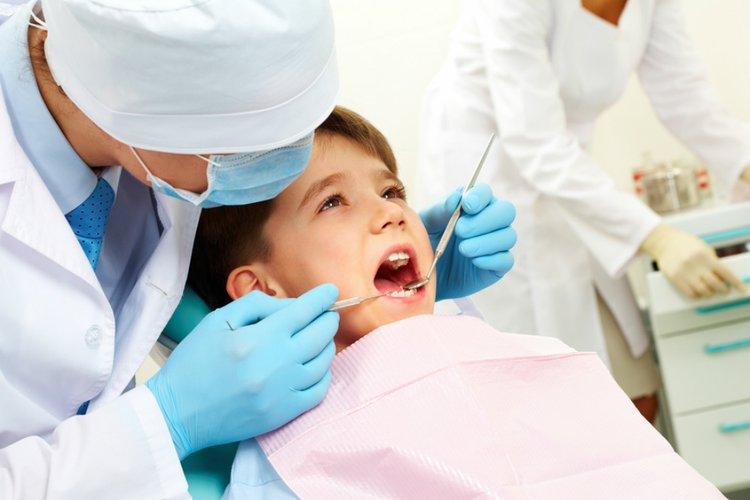 allianz asuransi rawat gigi