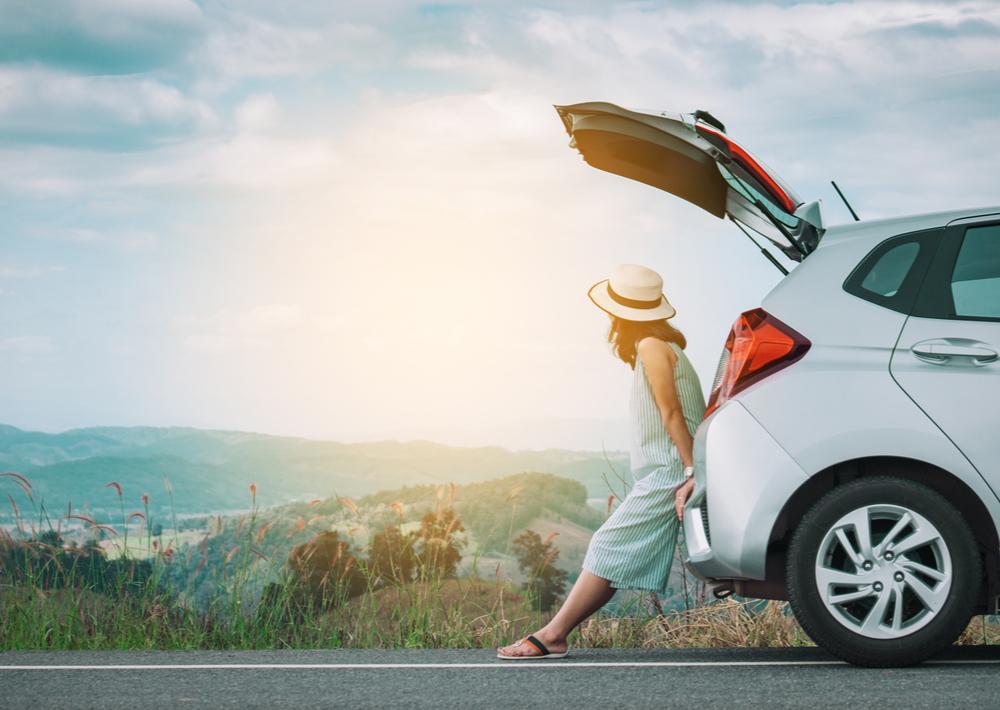 asuransi mobil allianz murah