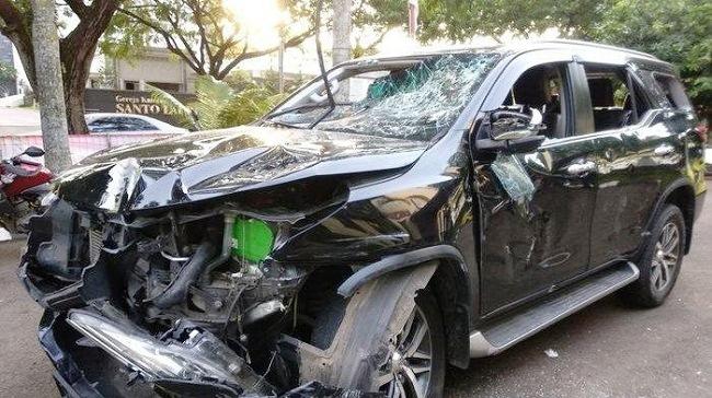 penting memiliki asuransi mobil allianz