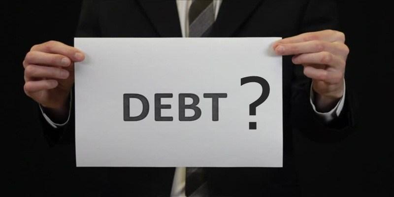 mengatasi masalah hutang dengan asuransi jiwa allianz
