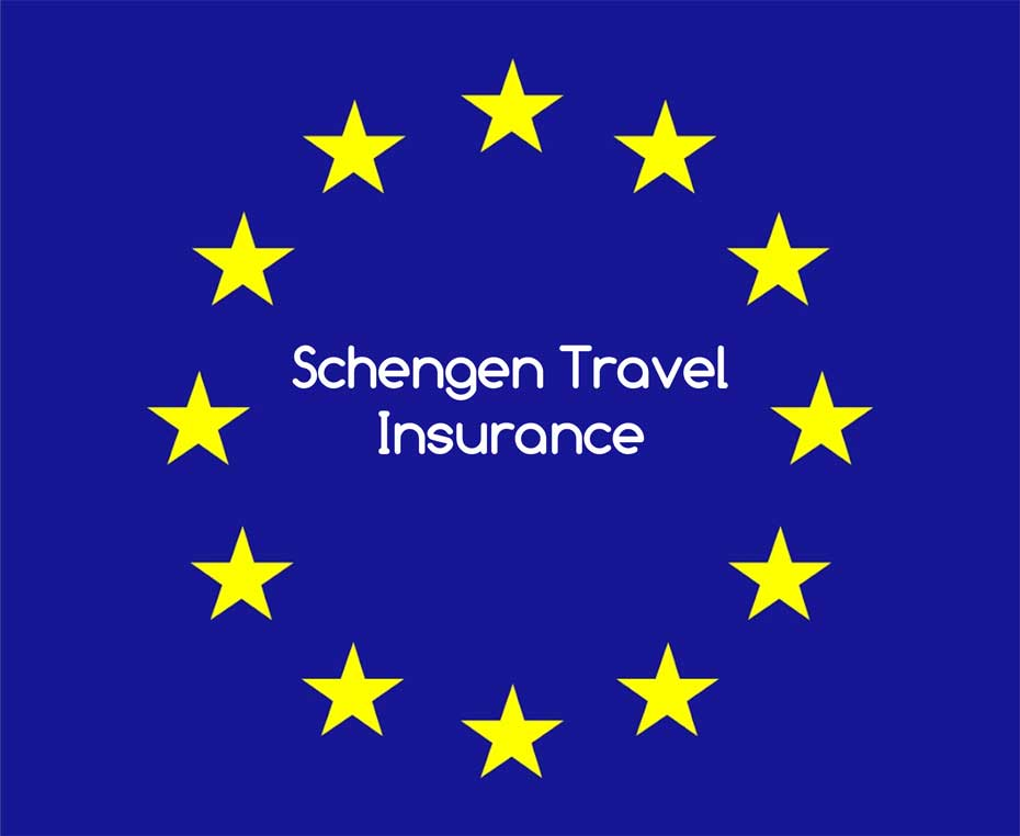asuransi perjalanan schengen