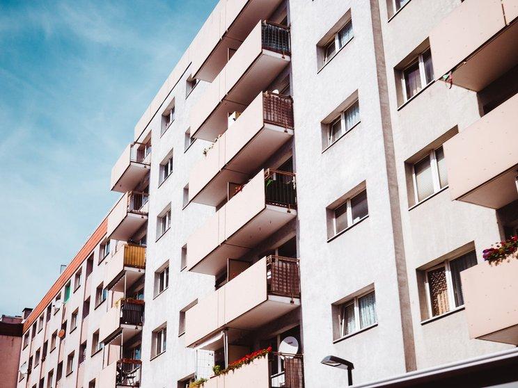 asuransi apartemen allianz