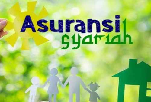 asuransi syariah terbaik