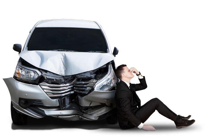 asuransi kendaraan allianz