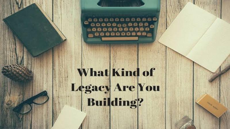 siapkan legacy lewat asuransi jiwa allianz