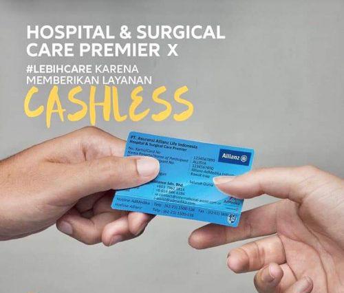 kartu cashless asuransi kesehatan allianz