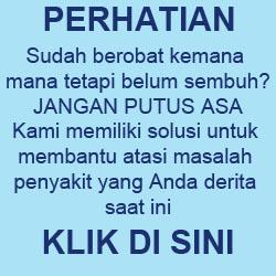 bisnis afc lifescience indonesia